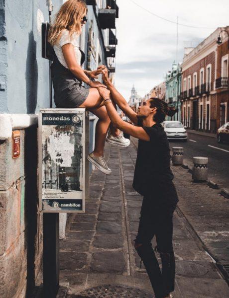 Znaci kojima treba najviše vremena da se zaljube
