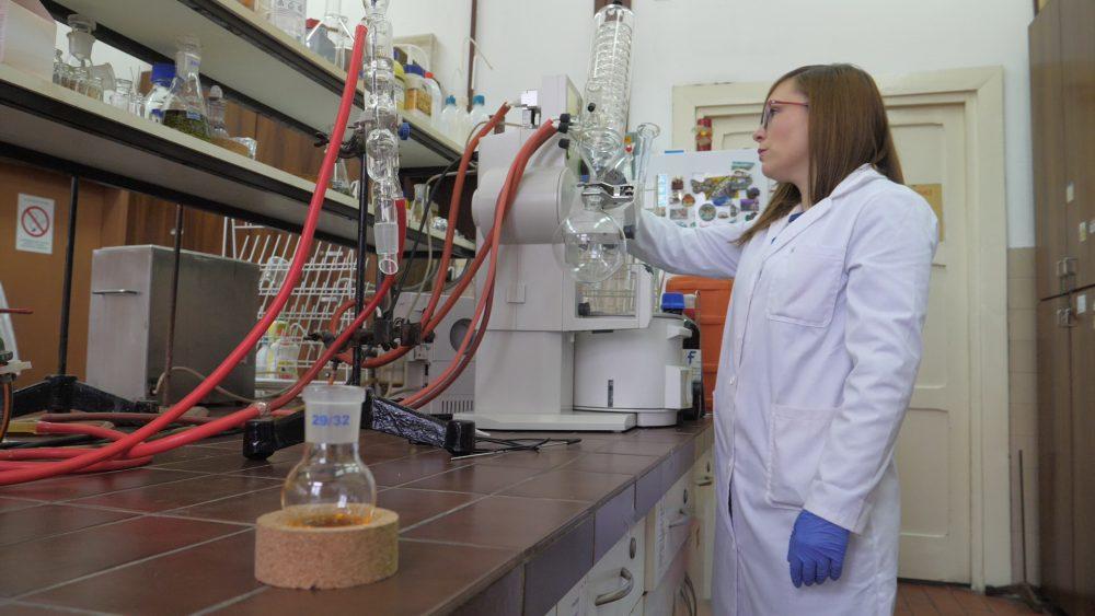 gencic2 2 e1551358102117 Konkurs za stipendije za mlade naučnice