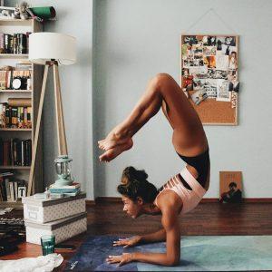 joga 300x300 Želiš prelepu kožu poput Korejki? Reši kviz i saznaj kako do savršenog tena!