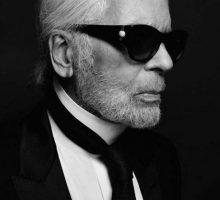 Veliki gubitak za modnu industriju: Preminuo Karl Lagerfeld