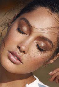 Mali saveti kako da tvoja koža duže ostane sjajna i mladolika