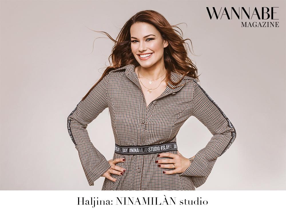 lepa9 Talks With WDA Winners: Tamara Ćosić (Beauty Blogger of the Year 2018)