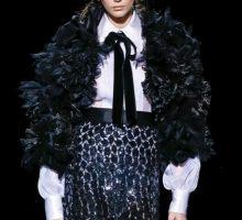 Najbolje revije sa NYC nedelje mode