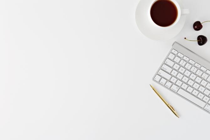 posao 1 1 1 Kako da produktivnije iskoristiš svoje vreme