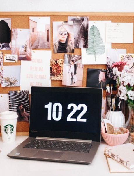 Kako da produktivnije iskoristiš svoje vreme
