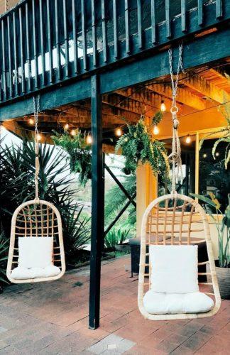 Tips&tricks: Od malog balkona do tropske oaze