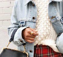 Nove torbe na modnoj sceni