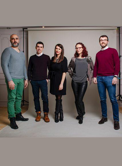 Talks With WDA Winners: TrippinSrbija (Travel Blogger of the Year 2018)