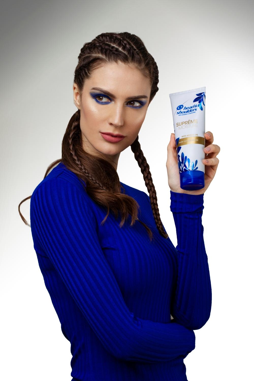 10 2 Zdrava koža glave   blistava kosa: 5 razloga da počneš da koristiš arganovo ulje u svakodnevnoj nezi