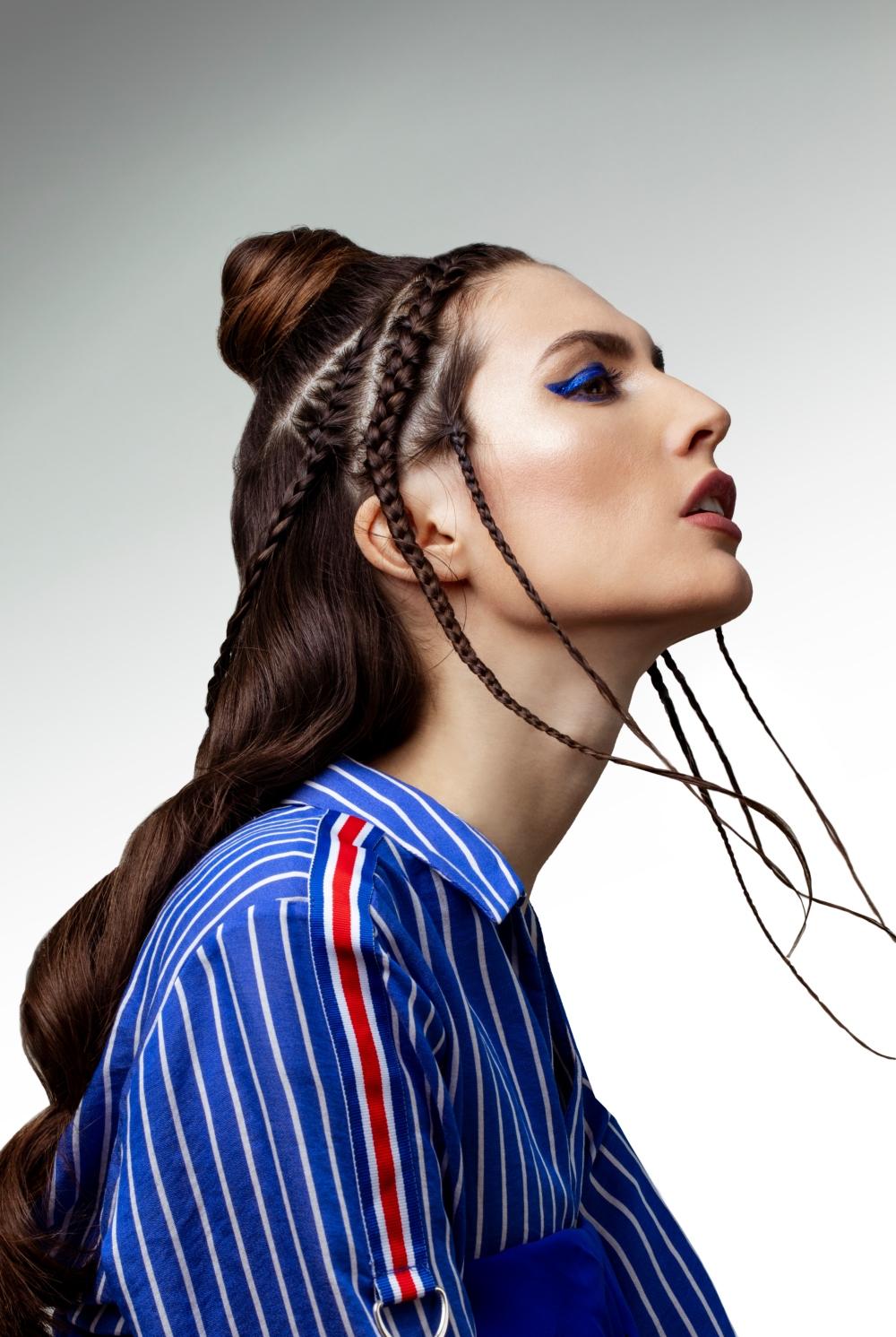 2 2 Zdrava koža glave   blistava kosa: 5 razloga da počneš da koristiš arganovo ulje u svakodnevnoj nezi