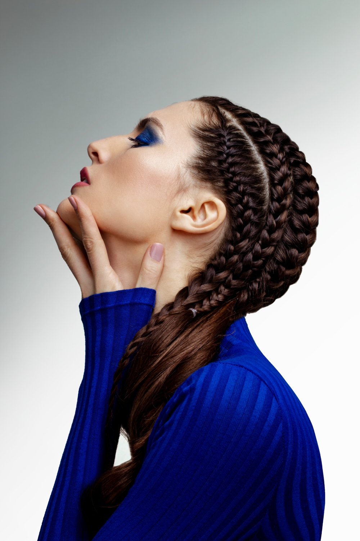 3 2 Zdrava koža glave   blistava kosa: 5 razloga da počneš da koristiš arganovo ulje u svakodnevnoj nezi
