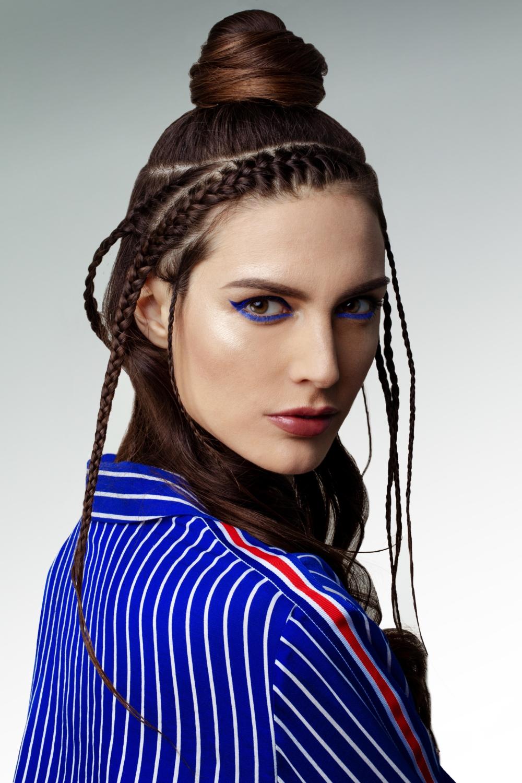 5 2 Zdrava koža glave   blistava kosa: 5 razloga da počneš da koristiš arganovo ulje u svakodnevnoj nezi