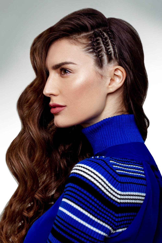 6 2 Zdrava koža glave   blistava kosa: 5 razloga da počneš da koristiš arganovo ulje u svakodnevnoj nezi