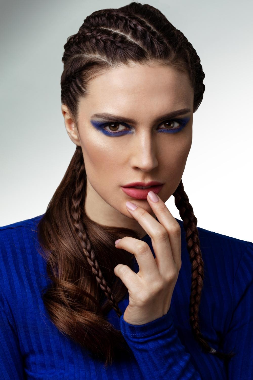 8 2 Zdrava koža glave   blistava kosa: 5 razloga da počneš da koristiš arganovo ulje u svakodnevnoj nezi