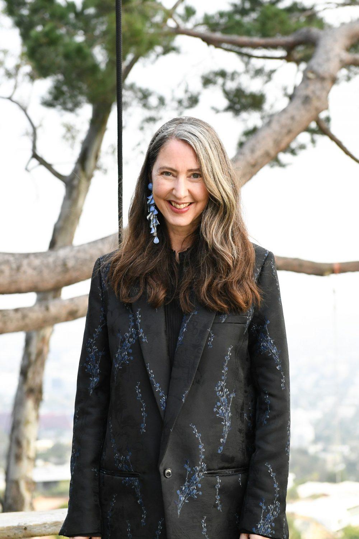 Ann Sofie Johansson e1553768344661 H&M Conscious Exclusive 2019 kolekcija pokazala spoj lepote prirode i održive inovacije na događaju u Los Anđelesu