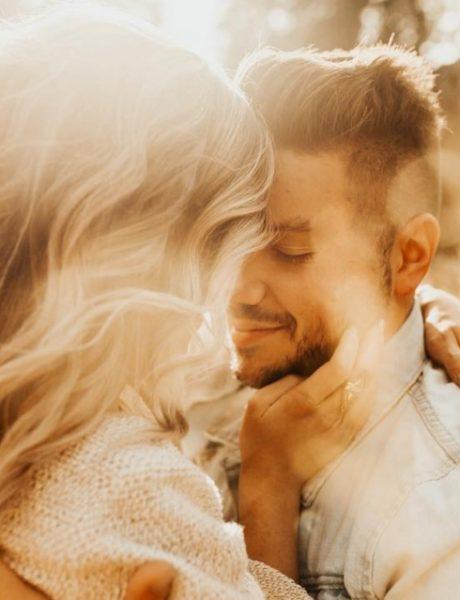 Horoskopski parovi koji se najbolje provode u krevetu