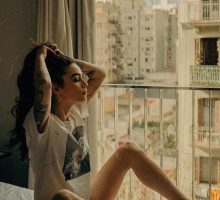 Iritantni saveti koje singl žene stalno slušaju