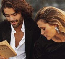 Kako prepoznati (kod sebe i partnera) emocionalnu prevaru