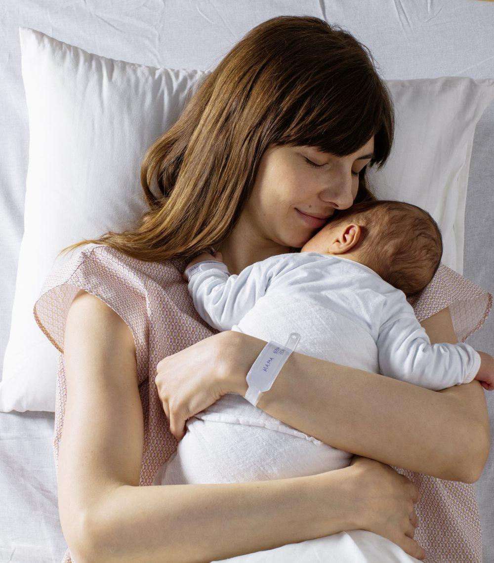 Mama 1 e1553166251312 Šta je najpotrebnije novoj mami?