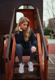 Ready Set Run: Kako da odabareš odgovarajuće patike za trčanje?