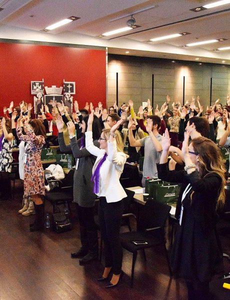 Akademija Modernog Menadžmenta 2019: Mesto koje pretvara znanje u moć