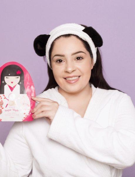Testirale smo nove K-Beauty maskice – i ovo su naši utisci!