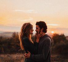 Zašto se prevara događa i u srećnim vezama?