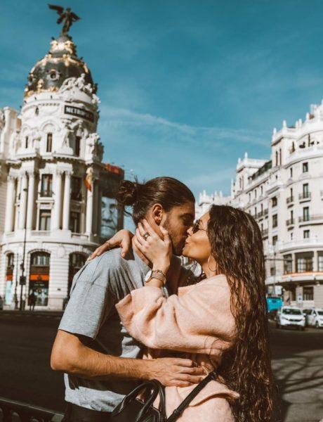 Zen aspekti prave ljubavi