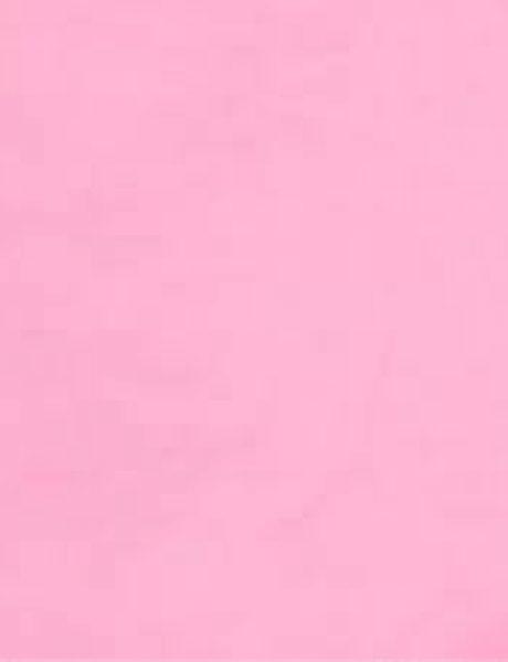 Rano otkriven rak dojke je izlečiv!