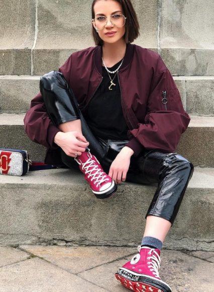 #fashioninspo: Patike koje će svaki tvoj prolećni stajling podići na viši nivo