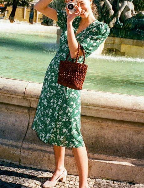 Modni rečnik: Novi i stari francuski brendovi za koje bi trebalo da znaš