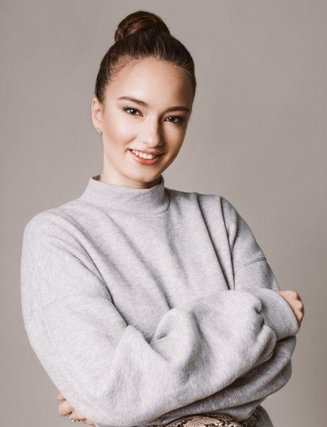 Talks With WDA Winners: Jana Dačović (Lifestyle YouTuber of the Year 2018)