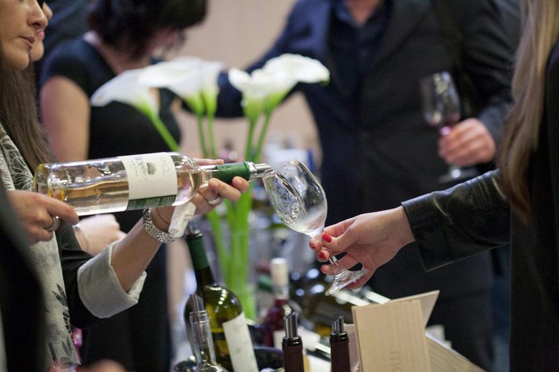 mg 5625 Ne propusti: XI Wine Style salon vina 30. marta