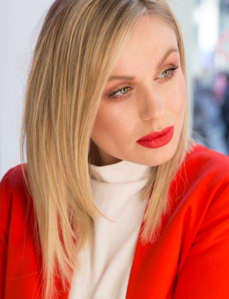 Kada ne znaš šta da pokloniš: Makeup Gift Guide