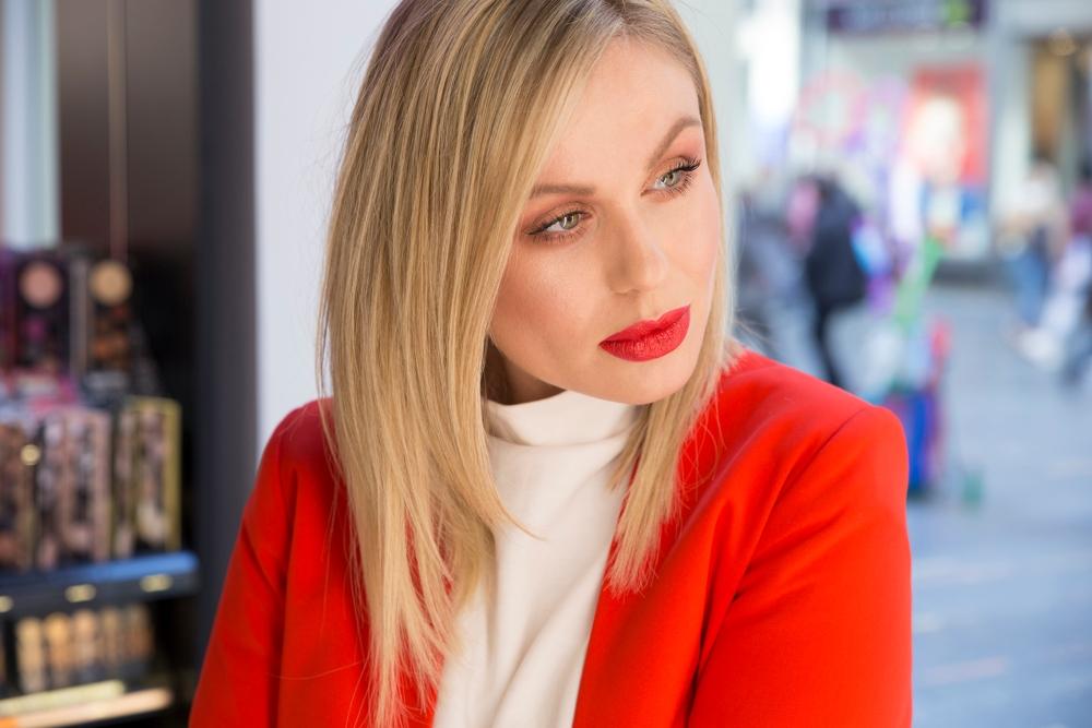nina 2 2 Kada ne znaš šta da pokloniš: Makeup Gift Guide