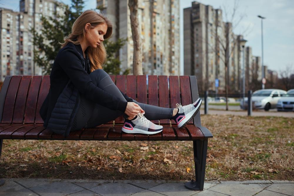 ultraboost19 2 Ready, Set, Run: Kako da odabereš odgovarajuće patike za trčanje