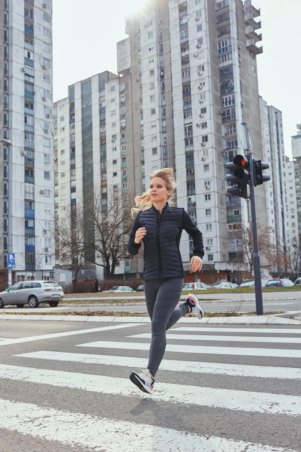 ultraboost19 4 Tvoj tajni plan: Zašto je proleće idealan trenutak da počneš da treniraš + kako da ostvariš rezultate koje želiš!