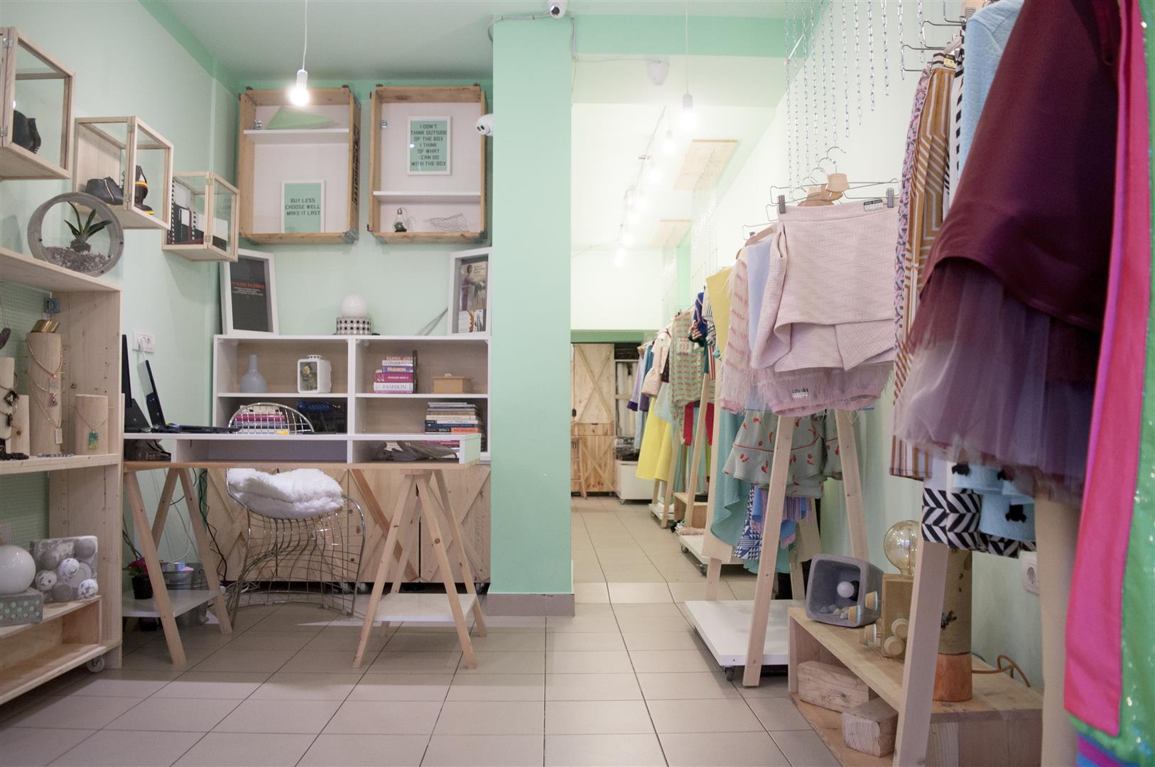 01 Biro354c Biro 354c: Prva koncept radnja održive mode u Beogradu
