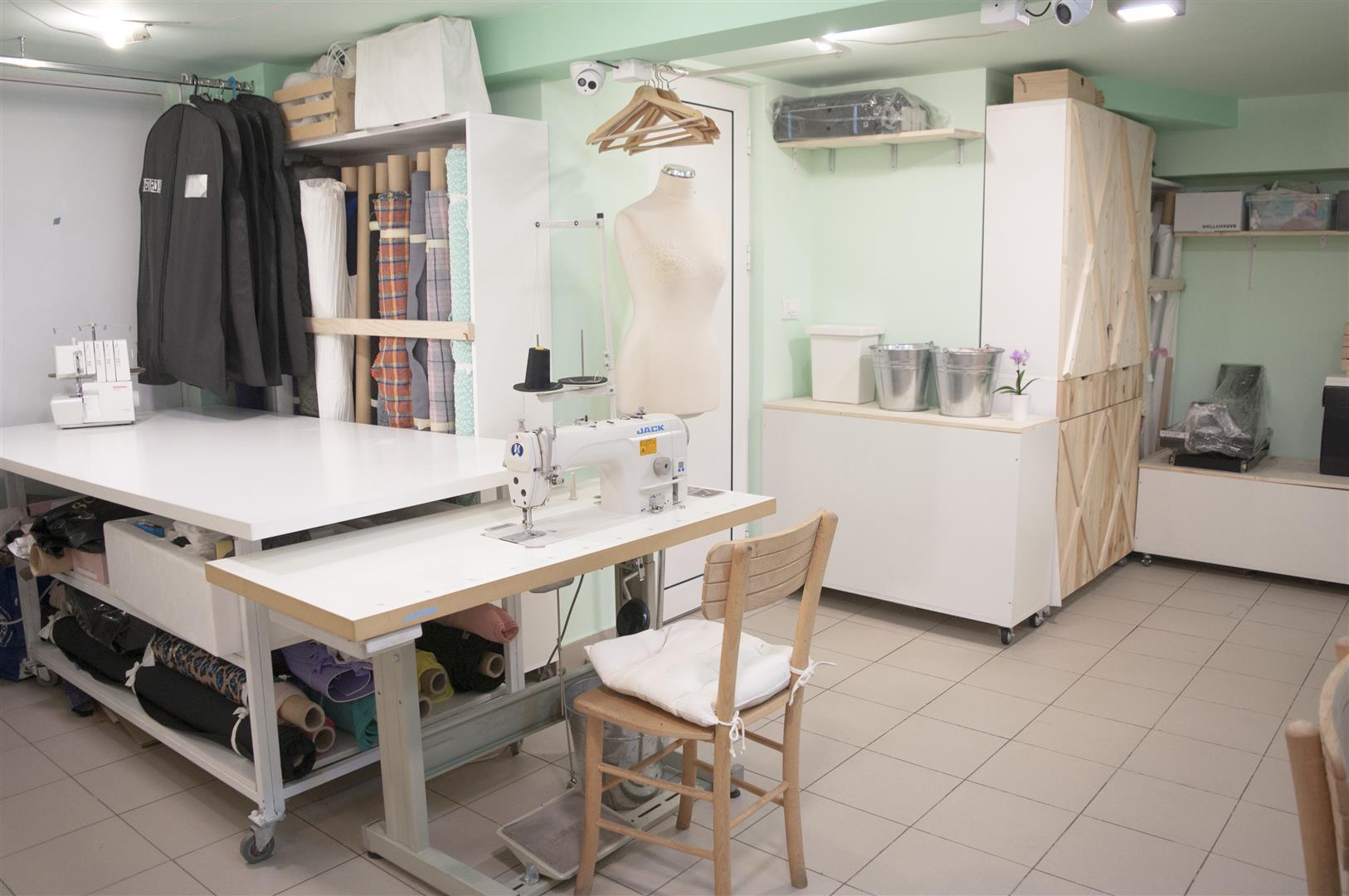 04 Biro354c Biro 354c: Prva koncept radnja održive mode u Beogradu