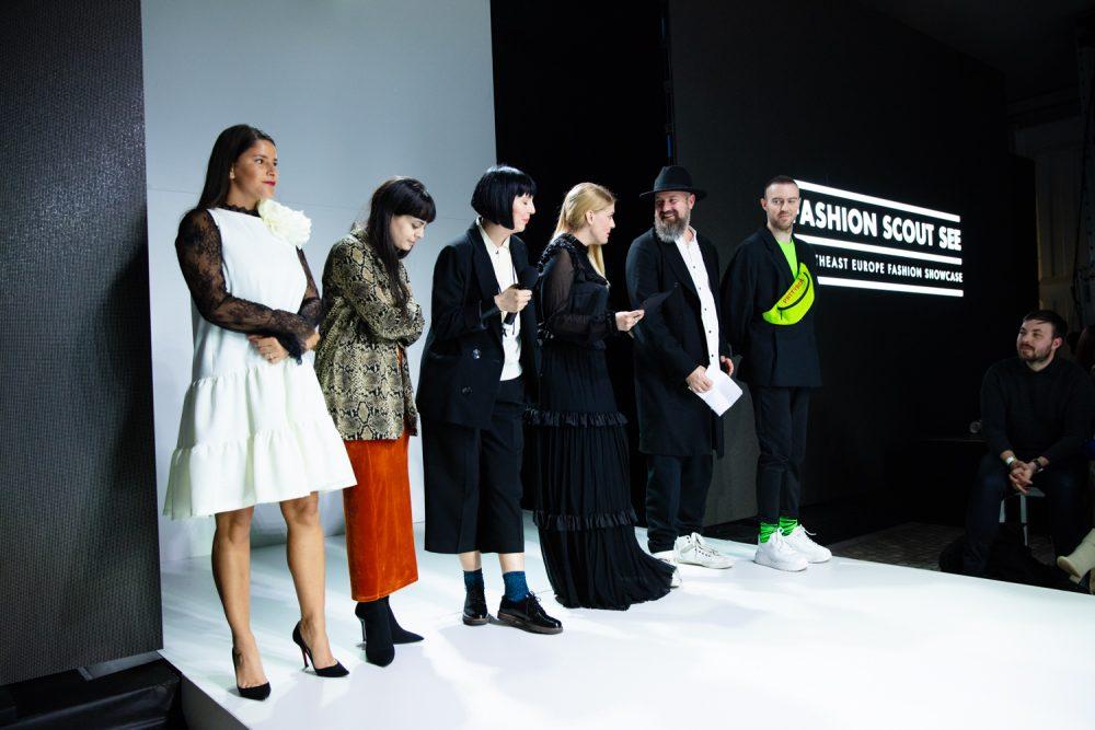 121A4136 e1554721419569 Ljubljana Fashion Week: Više nego što smo očekivali