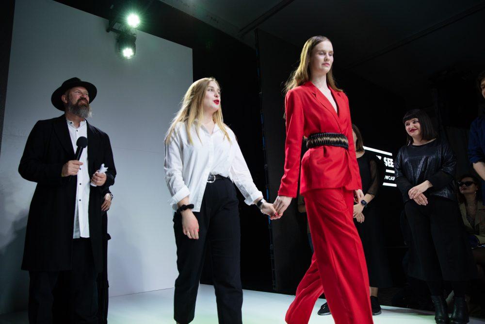 121A4173 e1554721429699 Ljubljana Fashion Week: Više nego što smo očekivali