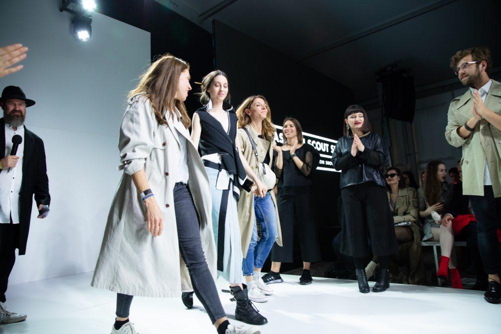 121A4195 e1554721449942 Ljubljana Fashion Week: Više nego što smo očekivali