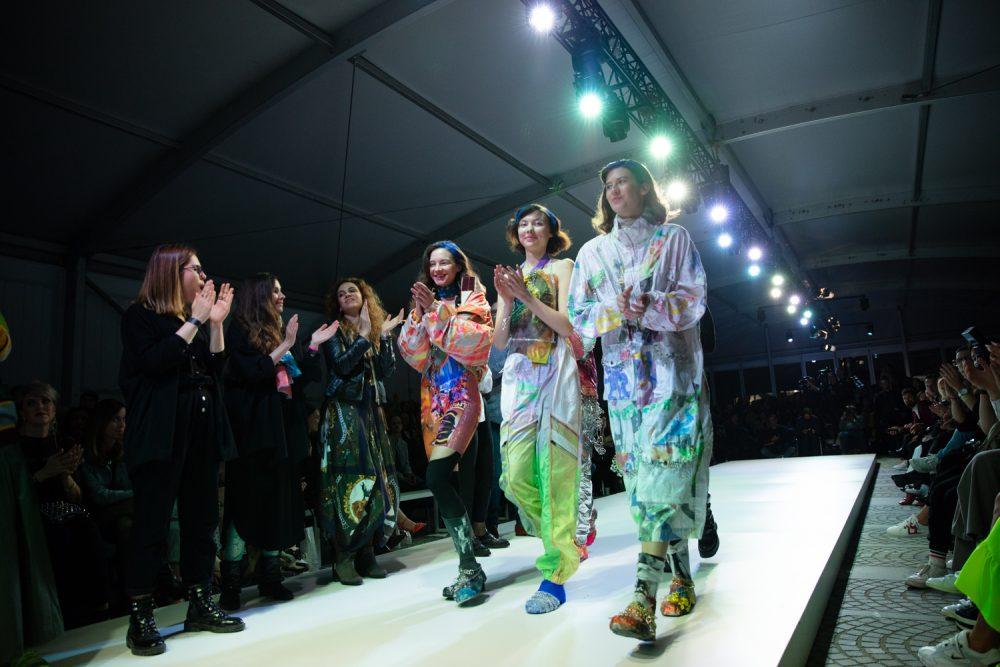 121A4219 e1554721457330 Ljubljana Fashion Week: Više nego što smo očekivali
