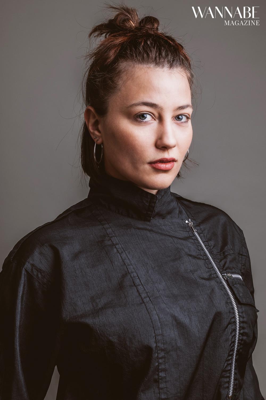 3 4 Gala Borović o pobedi na Fashion Scout SEE konkursu, domaćoj modnoj sceni i stvarima bez kojih ne može da zamisli život (INTERVJU)