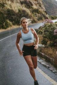 Nutricionisti savetuju: Kako da se hraniš kada treniraš + želiš da smršaš!