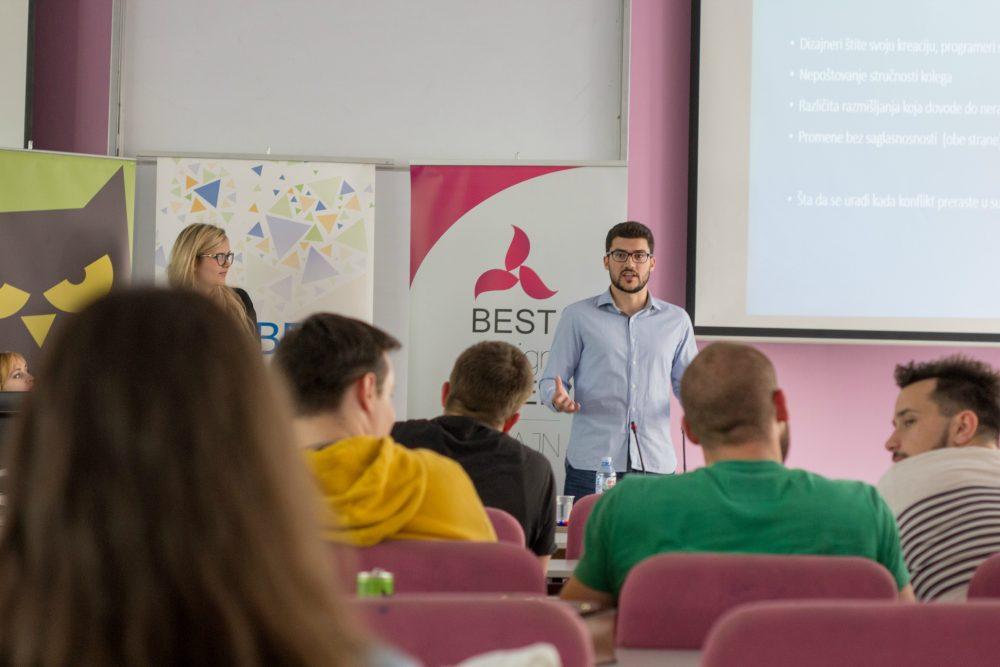 BDW e1555514824300 Dizajn je svuda, deveti put u Beogradu