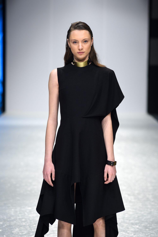DJT1599 Zejak e1555928252665 Perwoll Fashion Week: Revije autorske mode i Martini Vesto