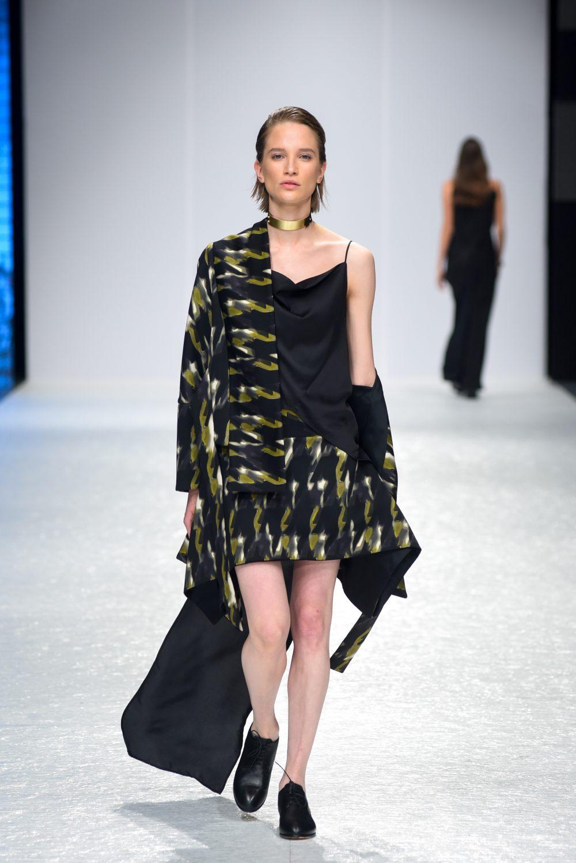 DJT1634 Zejak e1556019062580 Perwoll Fashion Week: Revije autorske mode i Martini Vesto
