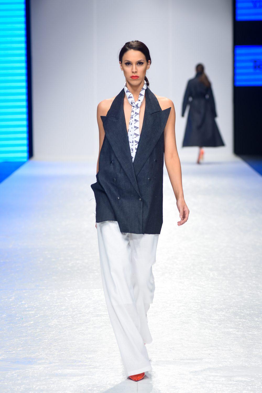 DJT2109 Viktorija Dzimrevska e1556019200787 Perwoll Fashion Week: Revije autorske mode i Martini Vesto