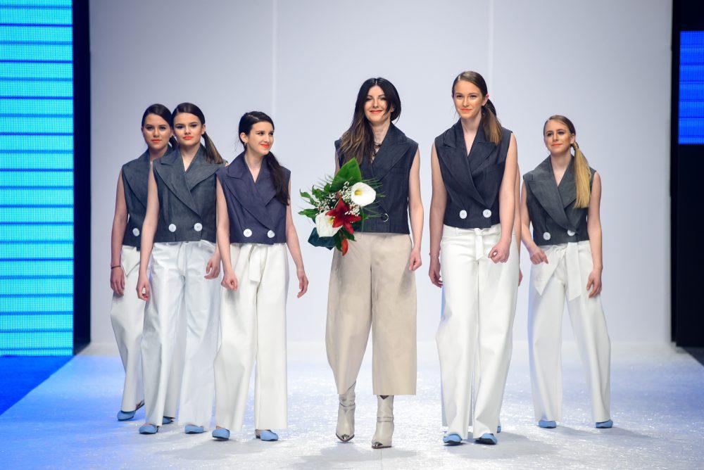 DJT2362 Viktorija Dzimrevska e1555928308231 Perwoll Fashion Week: Revije autorske mode i Martini Vesto